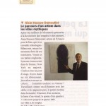 Article Boulogne-Billancourt