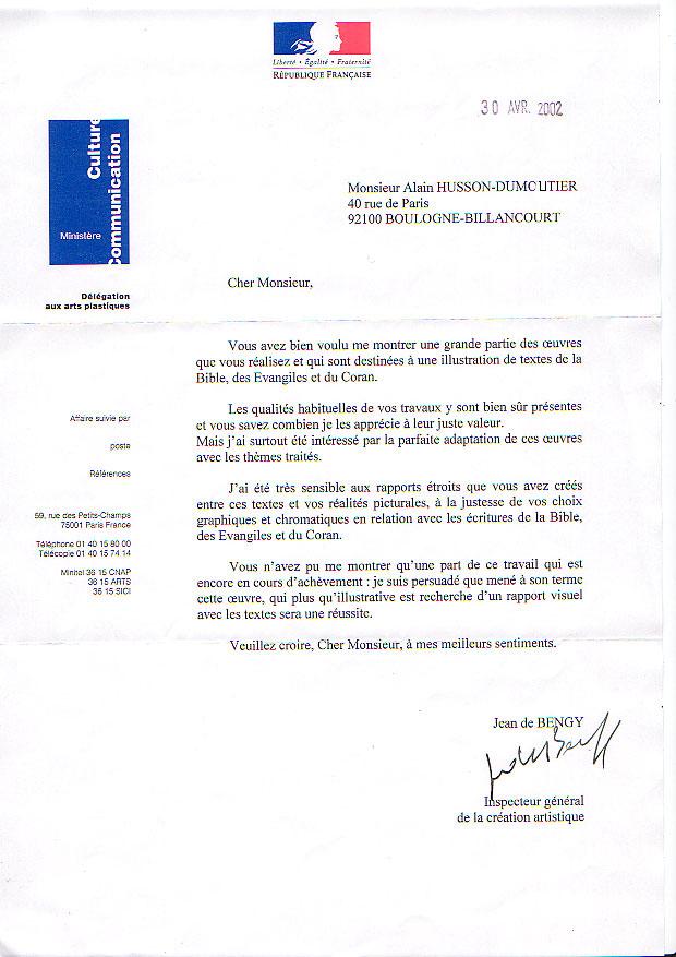 monsieur echo centre presse