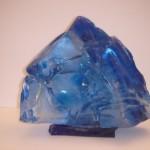 Bleu 16