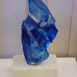 Cristal 6