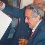 Jean de Bengy