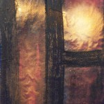 Philae, l'or des temples