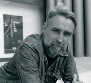 Pierre_Chaigneau