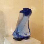 bleu12
