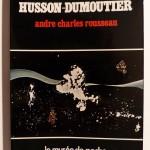 husson-dumoutier