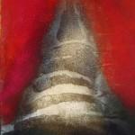 Vat Arum
