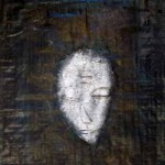 Autoportrait 2ème prêtre