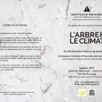 Invitation Arbres mail-2