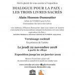 InvitationOrendaAlain-Mail-2